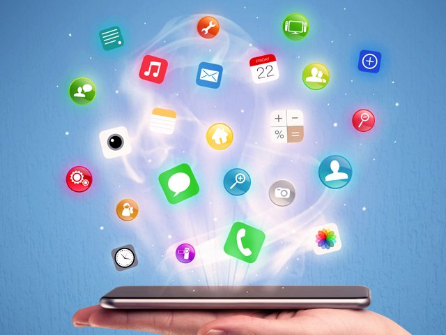primary mobile application development companies in Singapore - Appzgate