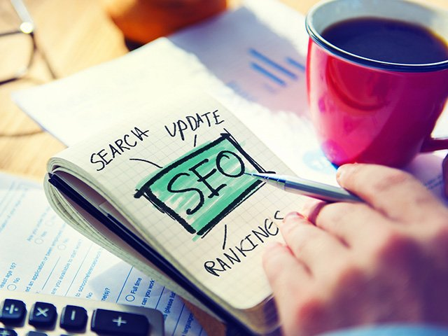 best seo services agency in Singapore - Appzgate