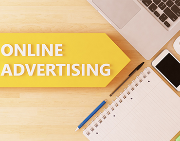 digital marketing agency singapore run your PPC ads on top 3 results