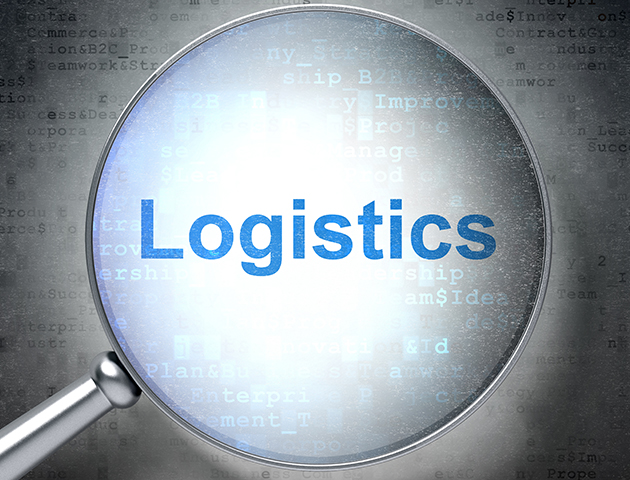 logistics/driver management application which is featured with GPS locator, Signature capture, POD generation