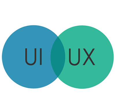 leading ux design company in web and mobile apps