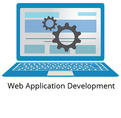 customized web development application that suits your business without any unnecessary bloat